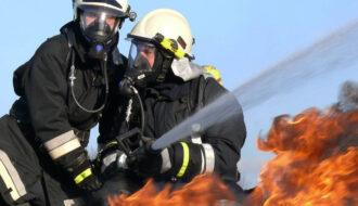 Feuerwehr_Mitglieder