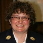 Katja Feineis, Festausschuss der Freiwilligen Feuerwehr Hausen