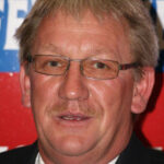 Ralf Schöniger, Festausschuss der Freiwilligen Feuerwehr Hausen